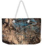 Zion 1178 Weekender Tote Bag by Bruce Stanfield