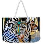 Zoo Animals 2 Weekender Tote Bag