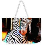 Zoo Animals 3 Weekender Tote Bag