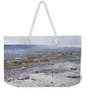 The Beach Mols Weekender Tote Bag