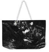 02 Drop Series Weekender Tote Bag