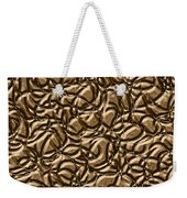 0443 Metals And Malleability Weekender Tote Bag