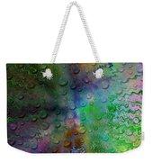 After The Rain 2 Weekender Tote Bag by Tim Allen