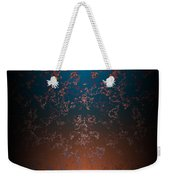 Beyond Lava Lamps Weekender Tote Bag