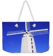 Blennerville Windmill, Tralee, Co Weekender Tote Bag