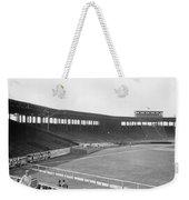 Boston: Fenway Park, 1912 Weekender Tote Bag