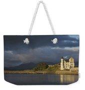 Caherciveen, County Kerry, Ireland The Weekender Tote Bag