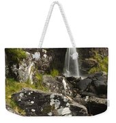 Connor Pass, Dingle Peninsula, County Weekender Tote Bag