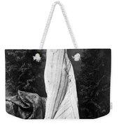 Ellen Terry (1847-1928) Weekender Tote Bag