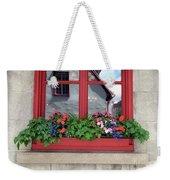 Flower Pots ...... 13 Weekender Tote Bag