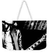 Gentlemen Husbands Weekender Tote Bag