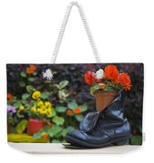 Glengarriff, County Cork, Ireland Weekender Tote Bag
