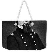 John Pope (1822-1892) Weekender Tote Bag