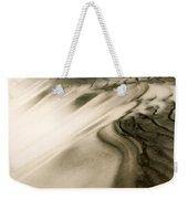 Kelso Dunes Weekender Tote Bag