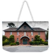 Kentlands Arts Barn Weekender Tote Bag