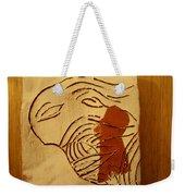 Lost - Tile Weekender Tote Bag