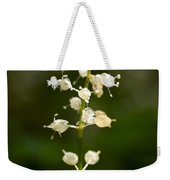 May Lily Weekender Tote Bag