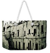 Ostuni - Apulia Weekender Tote Bag