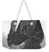 Paul Gustave Dor� Weekender Tote Bag