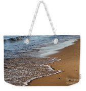 Pictured Rocks National Lakeshore Weekender Tote Bag