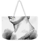 Pompey The Great Weekender Tote Bag