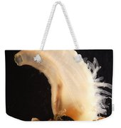 Sea Vase Weekender Tote Bag