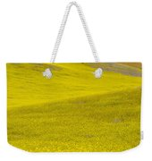 Spring In Spain Weekender Tote Bag