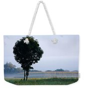 Standing Out From The Rest Weekender Tote Bag