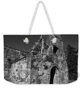 The Church Of The Saint Michael Weekender Tote Bag