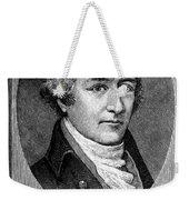 William Bradford Weekender Tote Bag