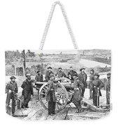 William Tecumseh Sherman Weekender Tote Bag