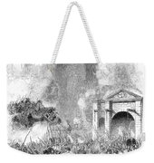 French Revolution, 1789 Weekender Tote Bag by Granger