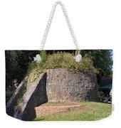 St Fagans Museum Weekender Tote Bag