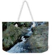 Cunningham Falls Weekender Tote Bag