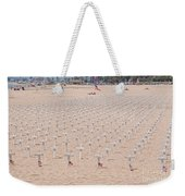 Santa Barbara Weekender Tote Bag