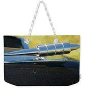 1949 Studebaker Weekender Tote Bag
