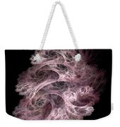 Abstract  191 Weekender Tote Bag