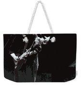 Grateful Dead  Weekender Tote Bag