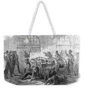 Harpers Ferry, 1859 Weekender Tote Bag