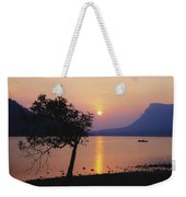 Lough Gill, Co Sligo, Ireland Irish Weekender Tote Bag