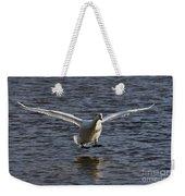 Splashdown Weekender Tote Bag