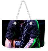 20120609-dsc04539_13by19_nosig Weekender Tote Bag