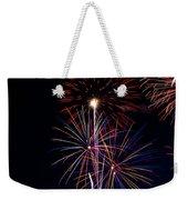 20120706-dsc06457 Weekender Tote Bag
