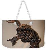 La Brea Tar Pits Weekender Tote Bag