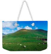 Slea Head, Dingle Peninsula, Co Kerry Weekender Tote Bag