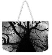 Tree Of Thorns Weekender Tote Bag