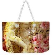 Winsome Woman Weekender Tote Bag