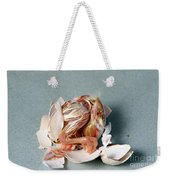 Hatching Chicken Weekender Tote Bag