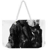 John Brown (1800-1859) Weekender Tote Bag by Granger