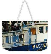 582505 Weekender Tote Bag